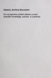 Hillenmeyer Nurseries - 1917 catalogue of strawberries, seed potatoes, dahlias and price list of general stock / Blue Grass Nurseries ; H.F. Hillenmeyer & Sons.