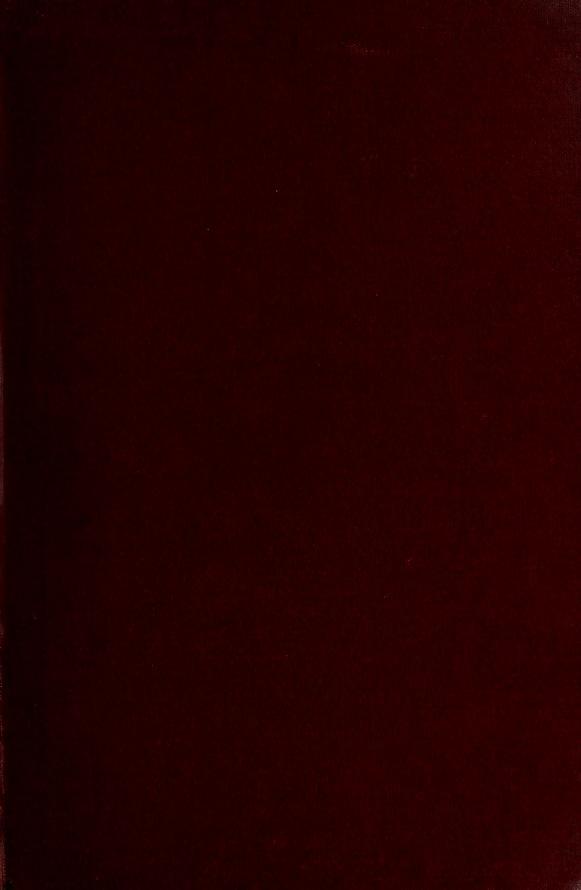 Norman, 1783-1862 Macleod - Leabhar nan cnoc : comh-chruinneachadh do nithibh sean agus nuadh : airson oilean agus leas nan Gaidheal