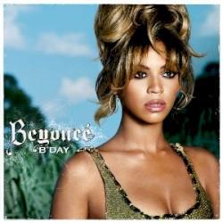 Beyoncé - Beautiful Liar