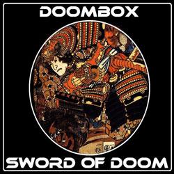 SwordOfDoom-__thumbnailCover___.jpg