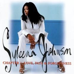 Syleena Johnson - Baby I'm So Confused