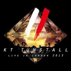 KT Tunstall - Feel It All