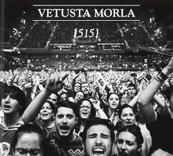 Vetusta Morla - Golpe Maestro