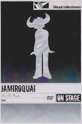 Jamiroquai - Love Foolosophy (Remastered)