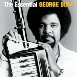 George Duke - Scuse Me Miss