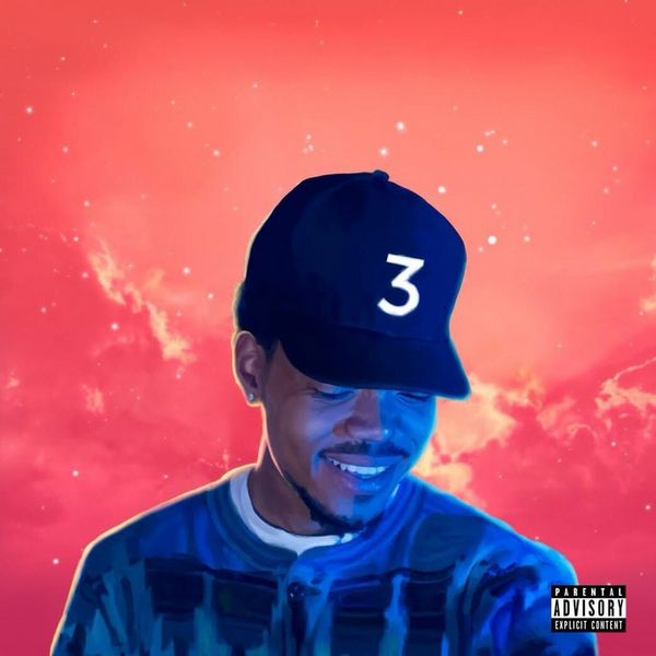 Chance The Rapper Coloring Book Free Download Borrow And Streaming Internet Archive