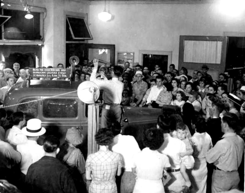 Bonnie & Clyde, a dupla infernal