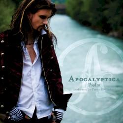 Psalm by Apocalyptica